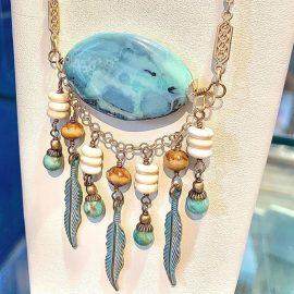 Artisanmadejwelry