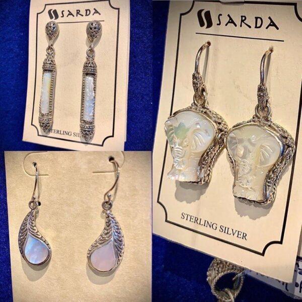 Sardajewelry